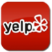 Yelp Local Commercial Roofing Austin Texas