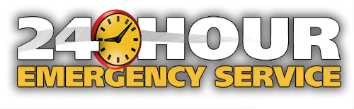 24-7 Emergency Roof Repairs Austin Texas
